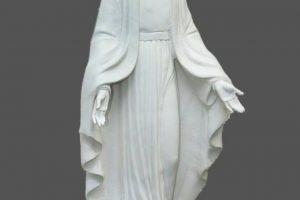 Statui din marmură
