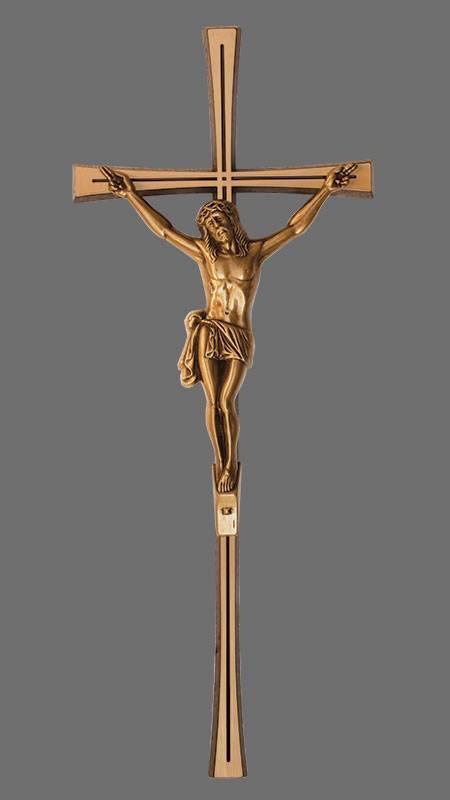 Cruci / Crucifixe